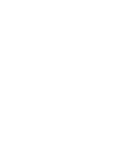 The National Education Toolkit for FGM, FGM/C, FGC in Australia